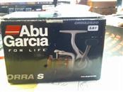 ABU GARCIA Fishing Rod & Reel ORRA2S30-C